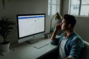 Faut-il faire du e-commerce en dropshipping ou sur maketplace?